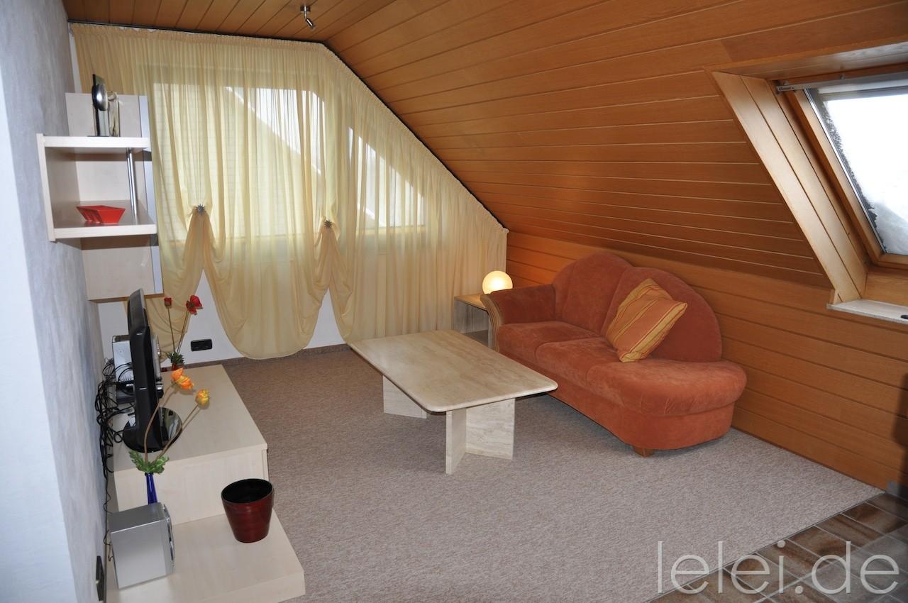 m blierte wohnung von essen nach hessen. Black Bedroom Furniture Sets. Home Design Ideas