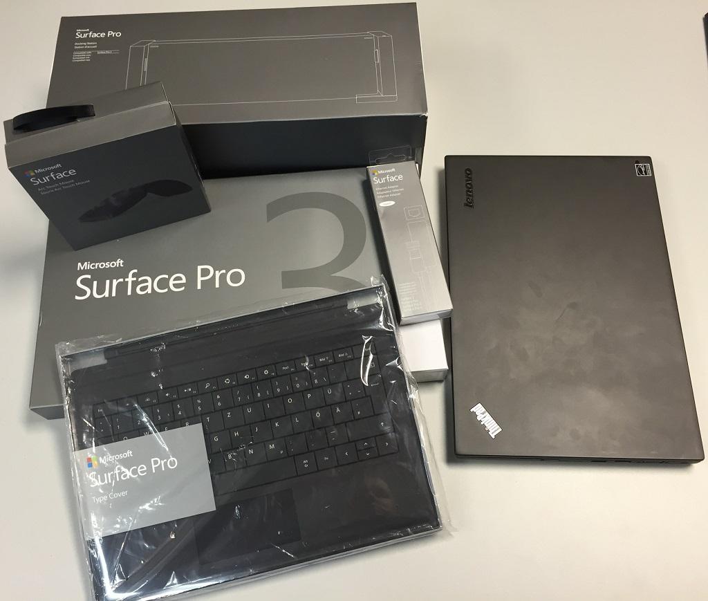 SurfacePro3_1